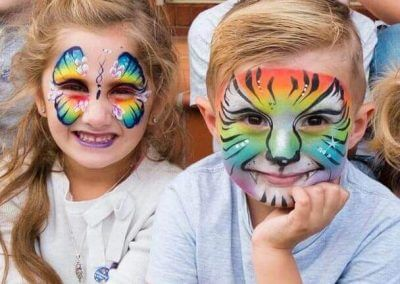 face-painting-BEST-1-1 (1)