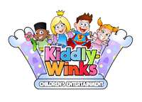 Kiddly-Winks